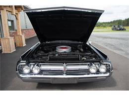 Picture of '64 Starfire - R1SK