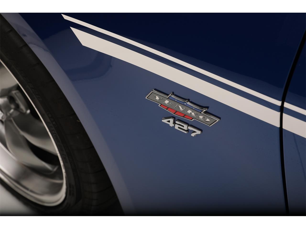 Large Picture of '16 Camaro - R1SL