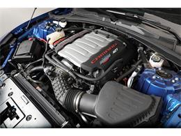 Picture of '16 Camaro - R1SL