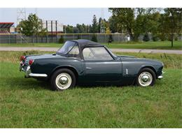 Picture of '65 Spitfire - R1SS