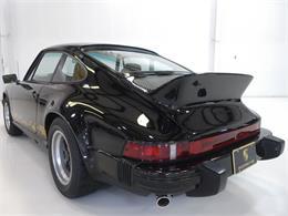 Picture of '74 911 Carrera - R1SW