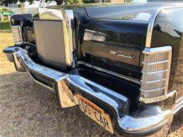 Picture of 1978 Lincoln Town Car Offered by F & E Collector Auto Auctions - R1TZ