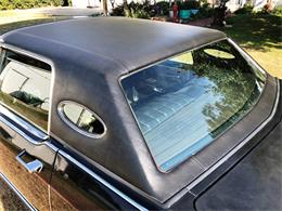 Picture of 1978 Lincoln Town Car located in Great Bend Kansas - R1TZ