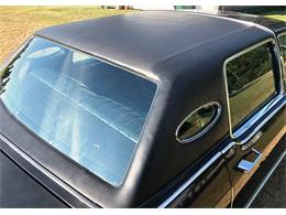 Picture of 1978 Lincoln Town Car Auction Vehicle Offered by F & E Collector Auto Auctions - R1TZ