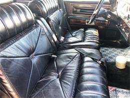 Picture of '78 Town Car Offered by F & E Collector Auto Auctions - R1TZ