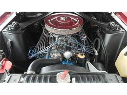 Picture of '67 Mustang located in Richmond Virginia Auction Vehicle - R1U4