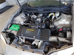 Picture of '02 Camaro - R1U9