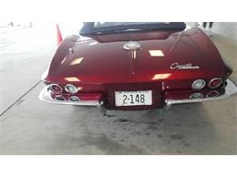 Picture of '65 Corvette - R1UG