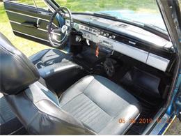 Picture of '64 Dart - R0DV