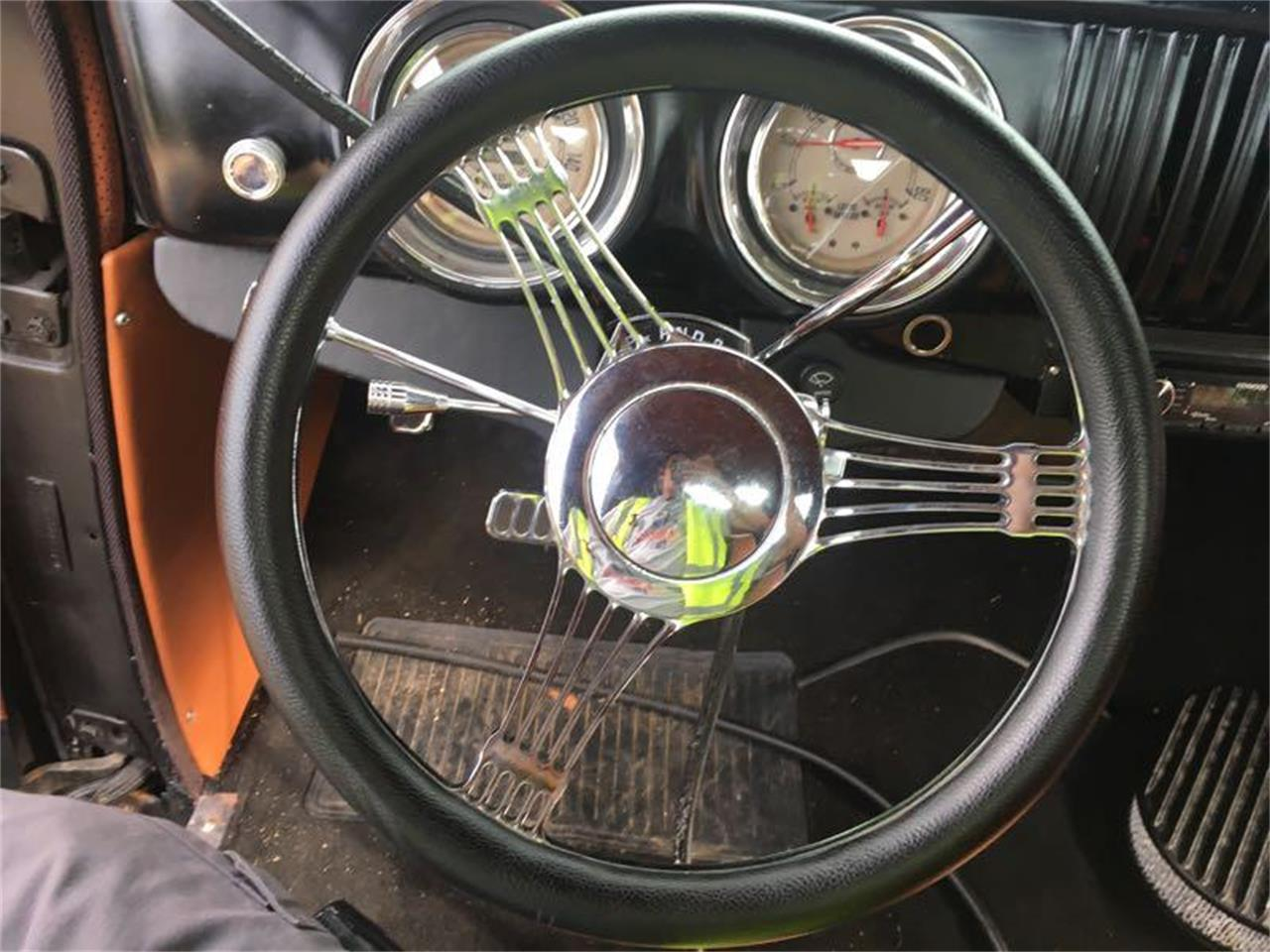 Large Picture of '55 Pickup located in Richmond Virginia - R1UO