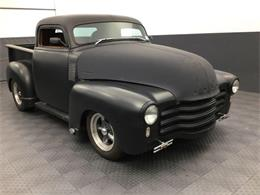 Picture of '55 Chevrolet Pickup - R1UO