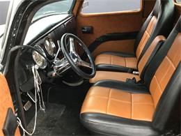 Picture of Classic '55 Chevrolet Pickup located in Richmond Virginia Auction Vehicle - R1UO