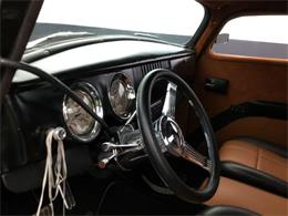 Picture of Classic 1955 Chevrolet Pickup located in Virginia - R1UO