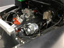 Picture of '55 Chevrolet Pickup located in Richmond Virginia Offered by Motley's Richmond Auto Auction - R1UO
