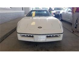 Picture of '85 Corvette located in Richmond Virginia - R1UP