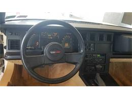 Picture of 1985 Chevrolet Corvette - R1UP
