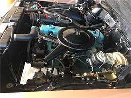 Picture of '64 LeMans - R1UQ
