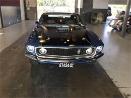 Picture of '69 Mustang - R1UU