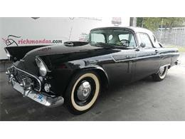 Picture of '56 Thunderbird - R1V0