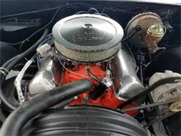 Picture of '64 Impala SS - R1V1