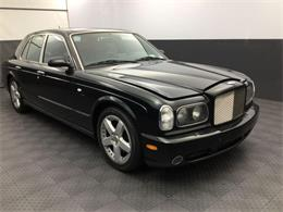 Picture of '02 Arnage - R1V2