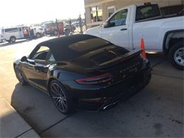 Picture of 2019 Porsche 911 Turbo Auction Vehicle Offered by Motley's Richmond Auto Auction - R1V6