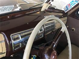 Picture of '40 Deluxe - R1V7
