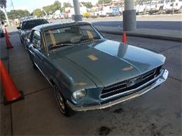 Picture of '67 Mustang - R1VB