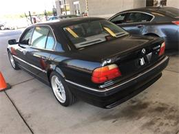 Picture of '98 7 Series - R1VE