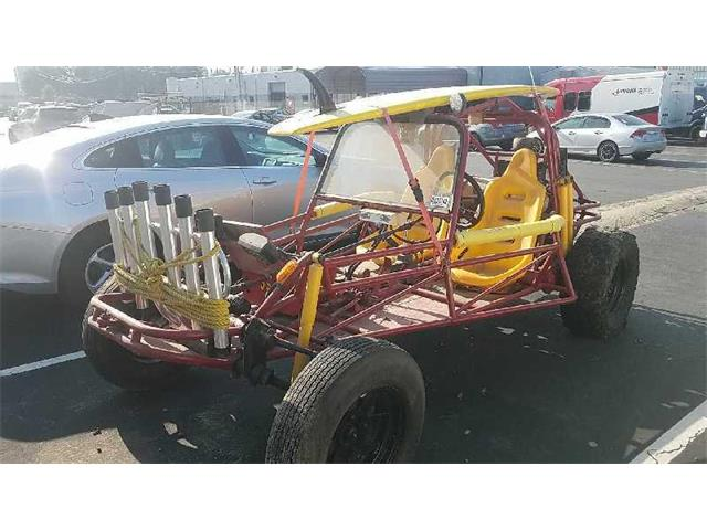 Picture of 1990 Custom Dune Buggy located in Virginia Offered by  - R1VG