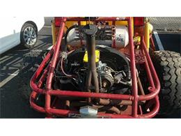Picture of '90 Dune Buggy - R1VG