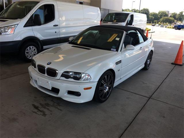 Picture of 2006 3 Series Offered by  - R1VH