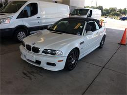 Picture of '06 3 Series - R1VH
