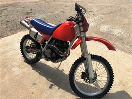 Picture of '84 Motorcycle - R1VL