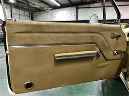 Picture of '62 Impala - R1VT