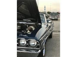 Picture of '69 Chevelle SS - R1VX