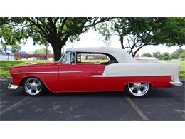 Picture of '55 Bel Air - R1W4
