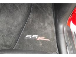 Picture of '03 SSR - R1W6