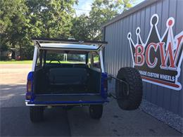 Picture of '76 Bronco - $34,900.00 Offered by a Private Seller - R1W8