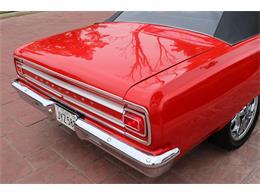 Picture of '65 Malibu - R1WA