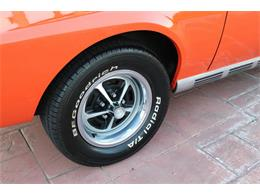 Picture of '70 AMX - R1WB