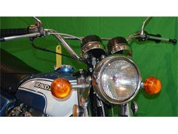 Picture of '73 CL350 - R1WC