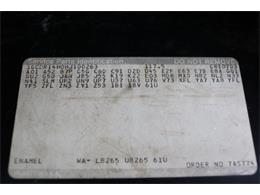Picture of '87 C10 - R1WF