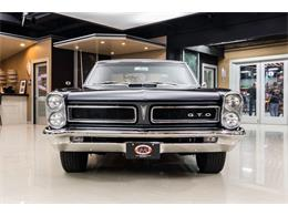 Picture of 1965 Pontiac GTO located in Plymouth Michigan - $69,900.00 - R1WY