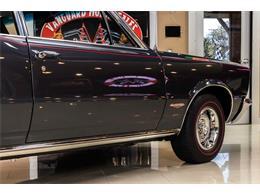 Picture of Classic '65 GTO located in Michigan - $69,900.00 - R1WY