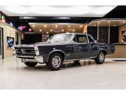 Picture of 1965 Pontiac GTO located in Michigan - R1WY