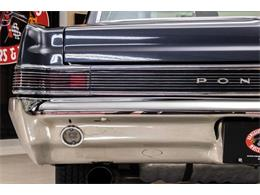 Picture of '65 Pontiac GTO Offered by Vanguard Motor Sales - R1WY
