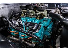 Picture of 1965 Pontiac GTO Offered by Vanguard Motor Sales - R1WY