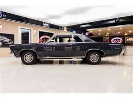 Picture of Classic 1965 GTO located in Michigan - $69,900.00 - R1WY