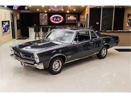 Picture of 1965 GTO located in Michigan - $69,900.00 Offered by Vanguard Motor Sales - R1WY